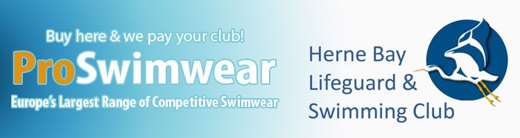 Herne Bay Lifeguard and Swimming Club