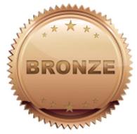 Bronze Squad