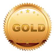Gold Squad