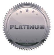 Platinum Squad
