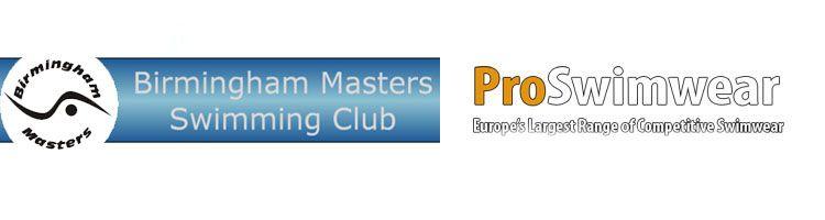 Birmingham Masters Swimming Club