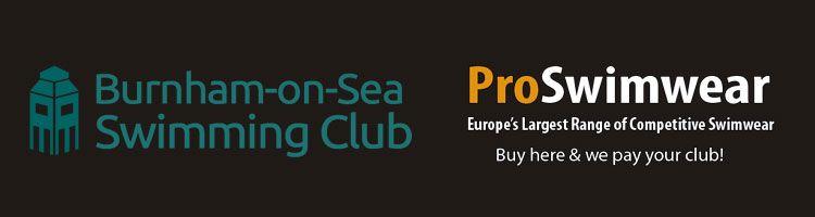 Burnham on Sea Swimming Club