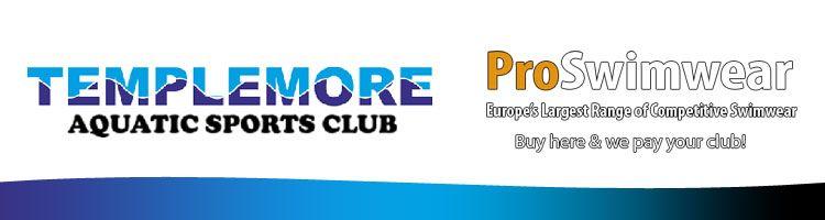 Templemore Aquatic Sports Club
