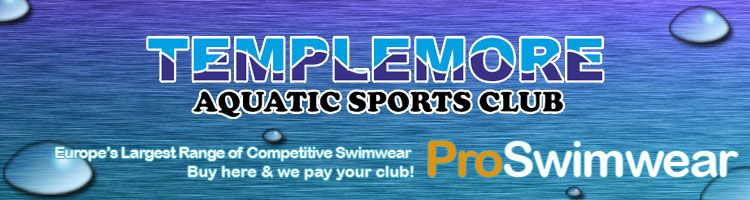 Templemore Aquatic Sports Club