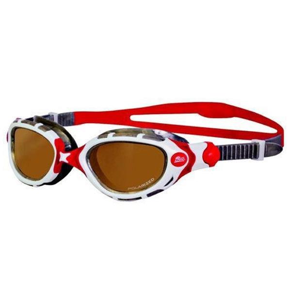 e26fa3209f ProSwimwear s Guide To Swimming Goggles