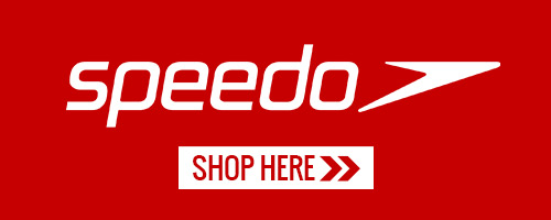 Speedo Mega Deals