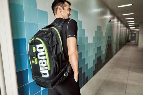 10 Top Picks for Choosing the Best Swim Backpack