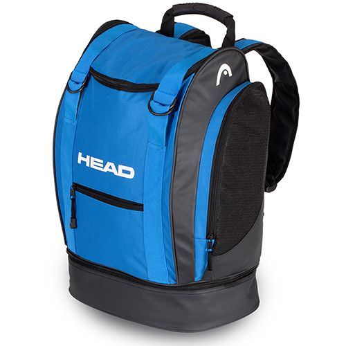 head tour backpack