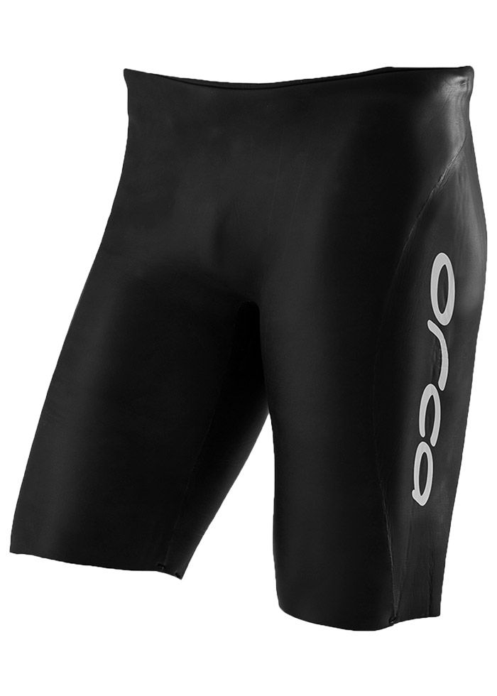 537c338b47 How Buoyancy Swim Shorts Can Help Your Swimming Training
