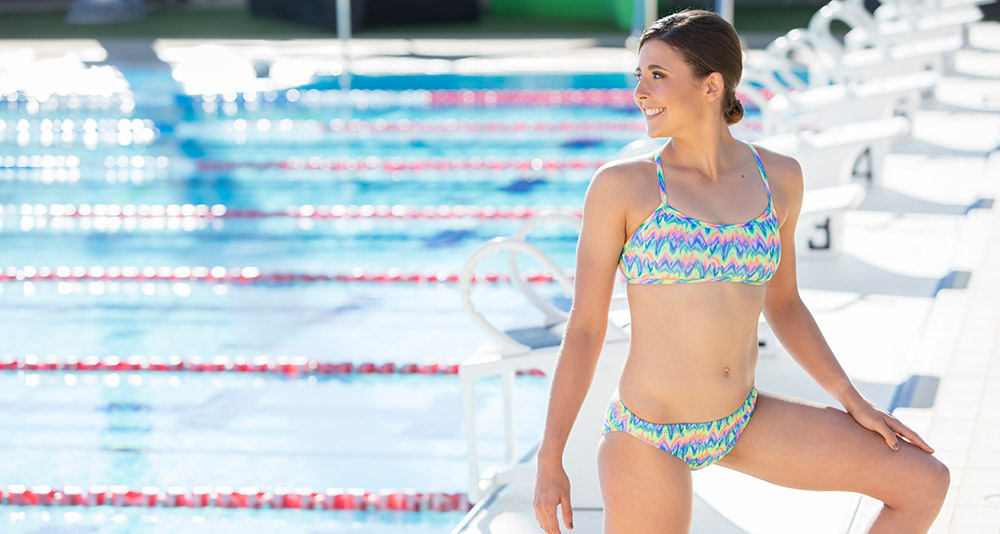 2032a16f4d Discover The Benefits Of Training Bikinis