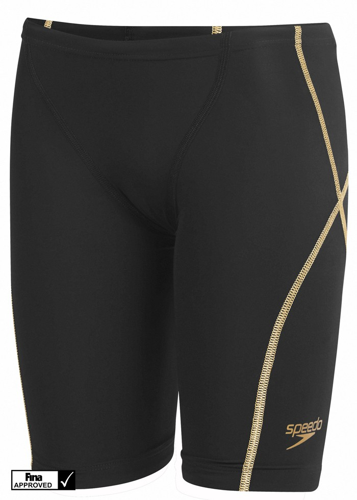 Speedo Racer X Junior Kneeskin
