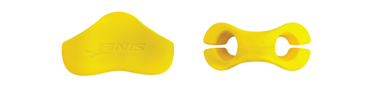 FINIS Axis Buoy Junior