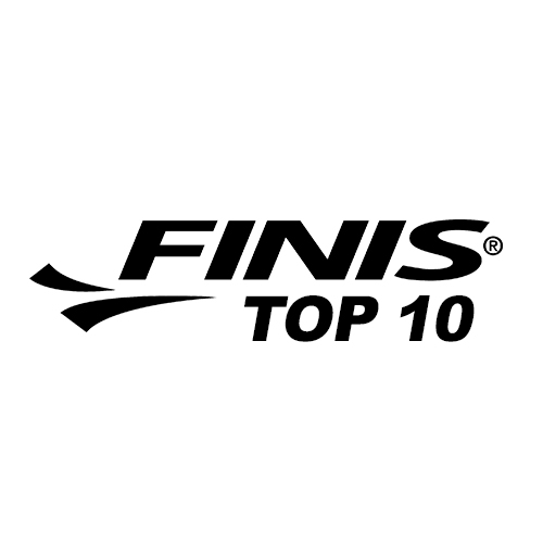 FINIS Top 10