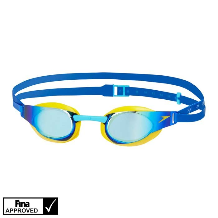 Speedo Fastskin Junior Goggles