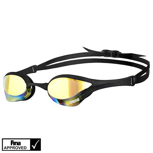 52883389604 Top 10 Arena Swimming Products