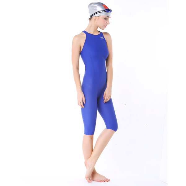 544e923286 Is Yingfa Swimwear FINA Approved?