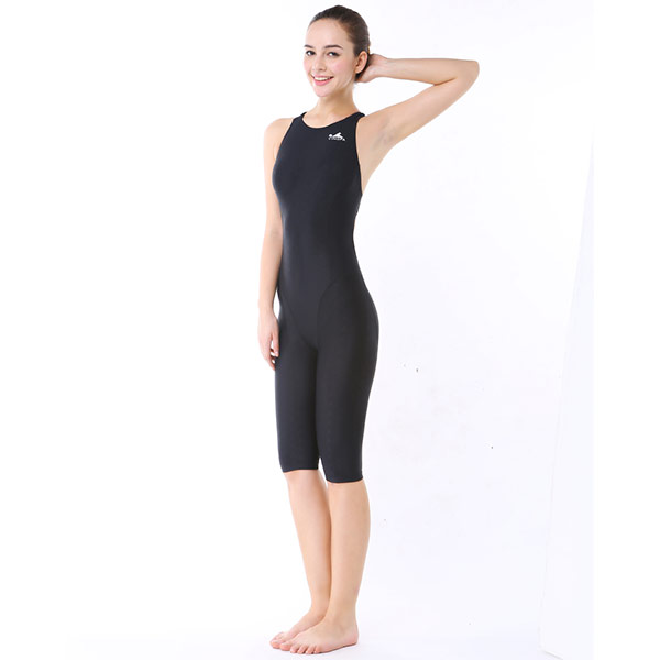 Yingfa Womens Swimwear