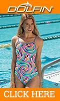 Dolfin Swimwear