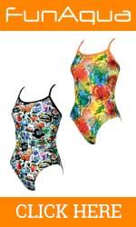 FunAqua Swimwear