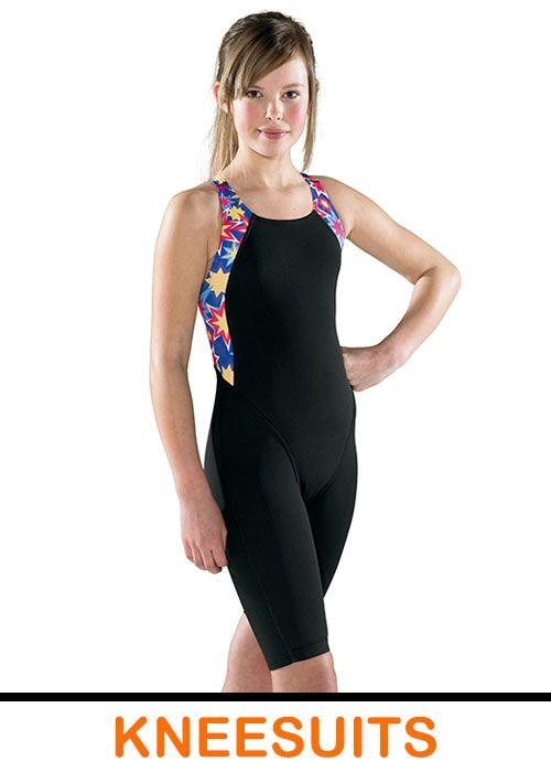 Girls Swimwear Buying Guide