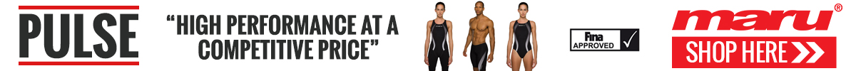 Maru Pulse Swimsuits