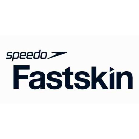 Speedo Fastskin Junior