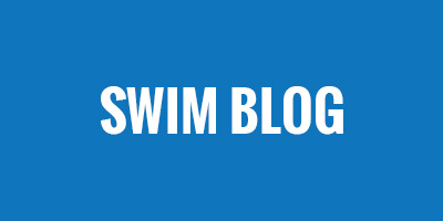 Swimwear Blog