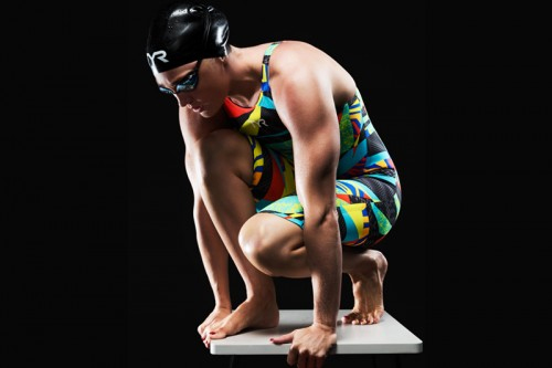 TYR Avictor Tech Suit