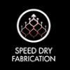 TYR Avictor Speed Dry