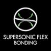 TYR Avictor Flex Bonding