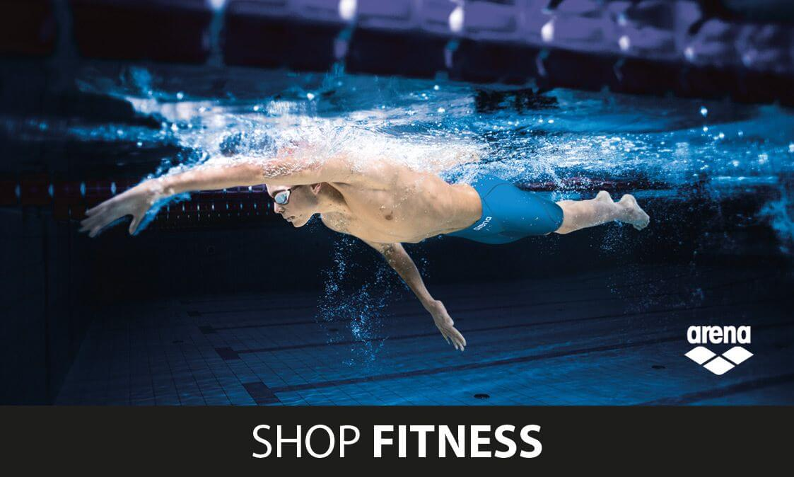 Shop Arena Fitness