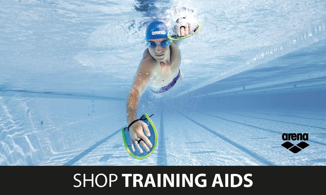 Shop Arena Training Aids
