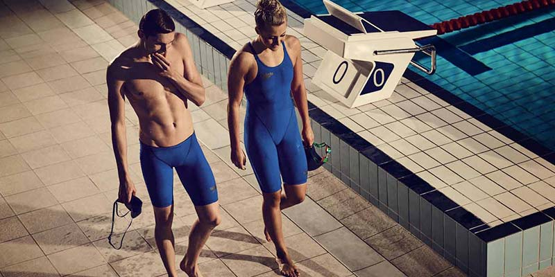 Fastskin LZR Racer Element