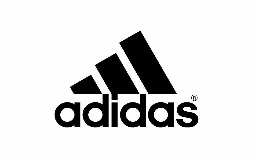 Shop Girls Adidas