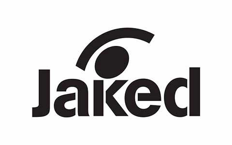 Shop Womens Jaked