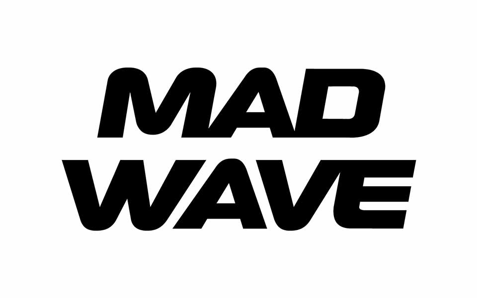 Shop Girls Mad Wave