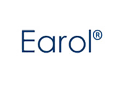 Earol Olive Oil Spray proven to soften and naturally remove impacted and compacted earwax