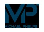 MP Michael Phelps