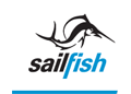 Sailfish Triathlon, Openwater and Swimrun wetsuits, and swimwear