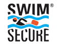 Swim Secure Products
