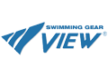 View Swimming Goggles and Equipment
