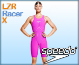 Speedo LZR Racer X