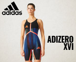 Adidas Adizero Tech Suits