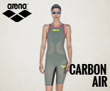 Arena Carbon Air