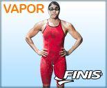 Finis Vapor Swimsuit
