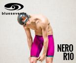 Blueseventy Nero R10