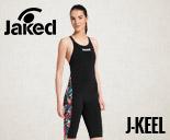Jaked J-Keel