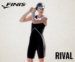 FINIS Rival