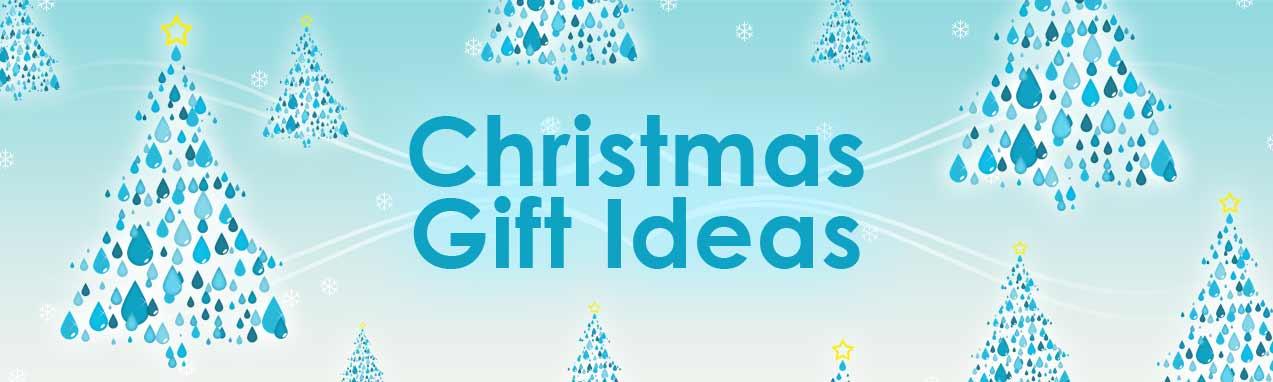 Christmas Gift ideas at ProSwimwear